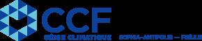 CCF Climatisation